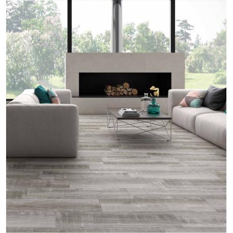 place wood aluminio 2285